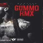 Montana of 300 Wants Lil Wayne On 'Gummo' Remix