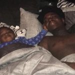 Kodak Black To Pay $4200 A Month In Child Support Until 2033