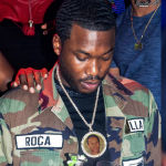 Meek Mill Makes 19 Cents An Hour In Prison