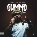 Montana of 300 To Drop Tekashi 'Gummo' Remix On New Years Eve