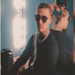 Lil Pump Says He Was A Victim Of Racism At Hotel