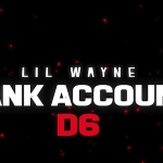 Lil Wayne Remixes 21 Savage's 'Bank Account,' and Jay Z's 'The Story Of O.J.'
