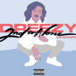 Dreezy and 2 Chainz Drop '2nd To None'