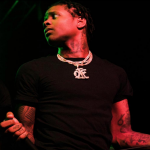 Lil Durk To Drop 'Durkio Krazy' On February 29