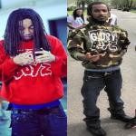 Tadoe and Lil Reese React To Fredo Santana's Death