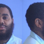 Kevin Gates To Be Released From Prison Next Week