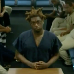 Kodak Black Ordered Held Without Bail After Weapons and Drug Arrest