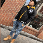 Young M.A Gets To The Shmoney In New Freestyle