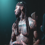 Montana Of 300: I'm Not A Drill Rapper