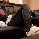 Lil Reese Previews New Music From Upcoming Mixtape 'Learning & Growing'