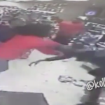 Lil Mister Releases Full Footage Of Fight With Rico Recklezz