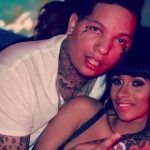 Cardi B Cusses Out King Yella During Phone Call