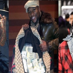 King Yella Wants Floyd Mayweather To Set Up Boxing Match With Migos Offset