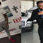 King Yella Reacts To Tee Grizzley Dissing FBG Duck's Slain Brother FBG Brick