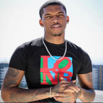 600Breezy Says He'll Be Out In Two Months, Attorney Files Motion To Have His Probation Revoked