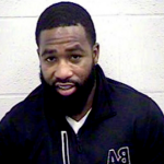 Adrien Broner Charged With Sexual Battery In Atlanta Mall
