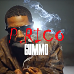 "P. Rico Drops ""Gummo"" Music Video (Tekashi Diss)"