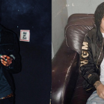 YBN Nahmir and G Herbo Preview New Music