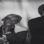 Rich The Kid Disses Lil Uzi Vert In Song Teaser