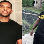 600Breezy Calls Tay600 From Prison