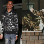 YBN Nahmir Reacts To YBN Almighty Jay Dating Blac Chyna