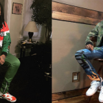 FBG Duck Says G Herbo Can Hop On 'Slide' Remix