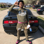 Texas Rapper Go Yayo Claims He Coined 'Gang Gang' Phrase