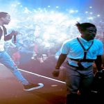 Lil Uzi Vert Hops On G Herbo's 'Who Run It (Remix)'