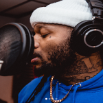 Montana of 300 Says The Industry Is Turning Rappers Into Feminine Slaves