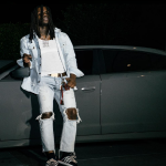 Chief Keef Started The Three 6 Mafia 'Who Run It' Challenge