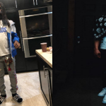 G Herbo and Chief Keef Announce 'Glo Limit' Project