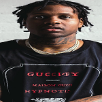 Lil Durk Talks Pros and Cons Of Being Signed To A Label Vs Remaining Independent