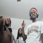 "Espot Tae x Espot Flock drop their ""Money & M*rder"" Music Video"