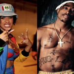 Punch TDE Says Cardi B is New Tupac