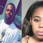 Woman Arrested For Shooting Houston Man In Head On Facebook Live