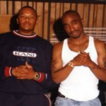 Tupac Called Dr. Dre A Closet Homosexual In Lost Notes