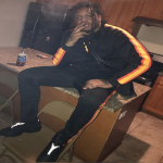 Did FBG Duck Sign A Record Deal?