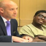 Kodak Black Avoids 12-Year Sentence, Gets 6 Months In Jail