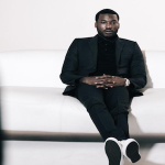 Meek Mill Denied Bail Again