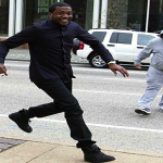 Meek Mill To Be Released From Prison Next Monday?