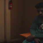 NBA Youngboy Got The Block Hot In 'Diamond Teeth Samurai' Music Video