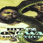 """Chicago artist Hittz and Young Thug Got It The """"Longway"""""""