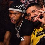 Drake and Lil Baby- 'Pikachu'