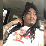 King Louie Affiliate, Mubu Krump, Shot and Killed In South Side Chicago