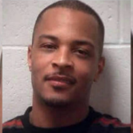 T.I. Arrested After Security Guard Wouldn't Let Him In His Gated Community