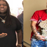 Young Chop Reacts To Tekashi69 Going To Chicago
