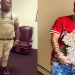FBG Duck Disses Tekashi69 For Repping 'GDK'