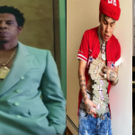 Jay-Z Gives Chief Keef A Shout Out In 'Ape Shit.' Sneak Disses Tekashi69?