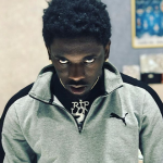 Pittsburgh Rapper Jimmy Wopo Shot and Killed In His Hometown