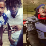 Chief Keef and Lil Reese React To Tekashi69